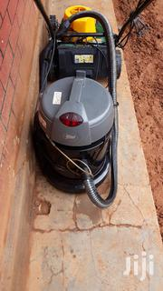 Vacuum Cleaner For Carpets On Sale  | Home Appliances for sale in Central Region, Kampala