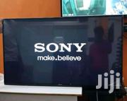 Sony 40 Inches Flat Screen TV | TV & DVD Equipment for sale in Central Region, Kampala
