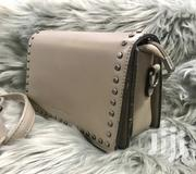 Charles Keith Fashion Bag | Bags for sale in Central Region, Kampala