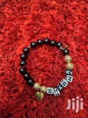 Bead Bracelets and Chunky but Elegant Necklaces | Jewelry for sale in Central Region, Kampala