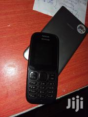 Nokia 105 512 MB | Mobile Phones for sale in Central Region, Kampala