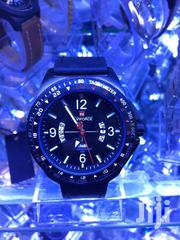 Naviforce | Watches for sale in Central Region, Kampala