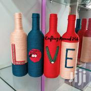 LOVE. Art | Home Accessories for sale in Central Region, Kampala