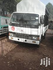 Mistubishi Canter For Sale | Trucks & Trailers for sale in Central Region, Kampala
