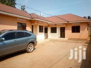 2 Bedrooms House For Rent In Kireka | Houses & Apartments For Rent for sale in Central Region, Kampala
