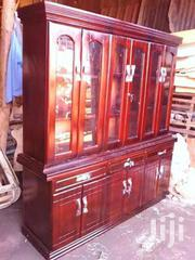 Sideboards Made Of Wood | Furniture for sale in Central Region, Kampala