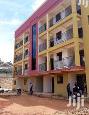 Laxurious Double Room Apartment For Rent In Kiwatule | Houses & Apartments For Rent for sale in Central Region, Kampala