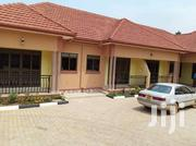 Rentals Units For Sale In Kisaasi Kyanja   Houses & Apartments For Sale for sale in Central Region, Kampala