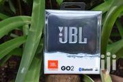 JBL Speaker | TV & DVD Equipment for sale in Central Region, Kampala