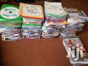 DVD Cds Movies | CDs & DVDs for sale in Central Region, Kampala