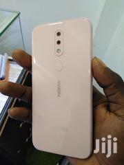 Nokia 4.2 32 GB | Mobile Phones for sale in Central Region, Mubende