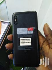 Xiaomi Mi A2 Lite 64 GB Black | Mobile Phones for sale in Central Region, Mubende