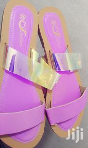Ladies Flats | Shoes for sale in Central Region, Kampala