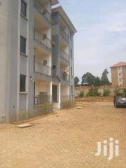 Kyaliwajjala 2bedroom For Rent | Houses & Apartments For Rent for sale in Central Region, Kampala
