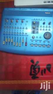 Mixer Music | Audio & Music Equipment for sale in Central Region, Kampala
