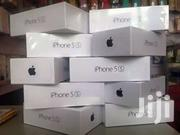 Brand New iPhone 5s | Mobile Phones for sale in Central Region, Kampala