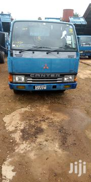 Mitsubishi Canter Dumper | Trucks & Trailers for sale in Central Region, Kampala