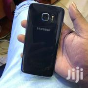 Samsung S7 Edge Duos | Mobile Phones for sale in Central Region, Kampala