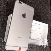 iPhone 6plus | Mobile Phones for sale in Central Region, Kampala