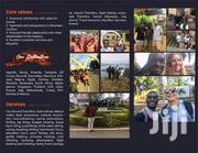 Luxury Destination Holidays And Vacations | Travel Agents & Tours for sale in Central Region, Kampala