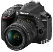 Brand New Nikon Cameras for Sale | Photo & Video Cameras for sale in Western Region, Kamwenge