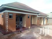 Double Room House In Bweyogerere For Rent | Houses & Apartments For Rent for sale in Central Region, Kampala