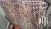 5by 6 Mattresses   Furniture for sale in Central Region, Kampala