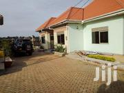 Kyaliwajjala 2bedrooms House for Rent Self Contained | Houses & Apartments For Rent for sale in Central Region, Kampala