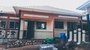Kyaliwajjala Nice Double Self Contained, 3units in Fence | Houses & Apartments For Rent for sale in Central Region, Kampala
