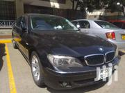 Good Drive Car | Cars for sale in Central Region, Kampala