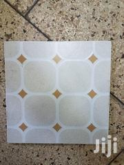 Bathroom Floor Tiles | Building Materials for sale in Central Region, Kampala