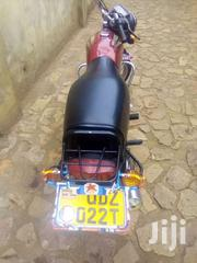 Boxer Bm 100 | Motorcycles & Scooters for sale in Central Region, Kampala