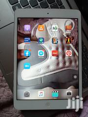 New Apple iPad mini Wi-Fi + Cellular 32 GB Gray | Tablets for sale in Central Region, Kampala