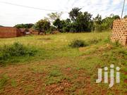 Plot for Sale | Land & Plots For Sale for sale in Central Region, Mpigi