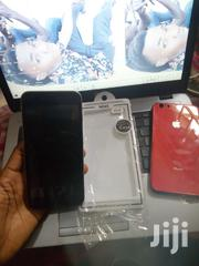 iPhone 6plus Black | Mobile Phones for sale in Central Region, Kampala