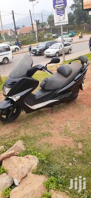 Yamaha 2016 Black | Motorcycles & Scooters for sale in Central Region, Kampala