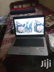 Laptop HP EliteBook 840 16GB Intel Core i7 HDD 500GB | Laptops & Computers for sale in Central Region, Kampala