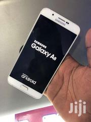 Samsung Galaxy A8 | Mobile Phones for sale in Central Region, Kampala