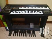 Yamaha Piano | Musical Instruments & Gear for sale in Central Region, Kampala