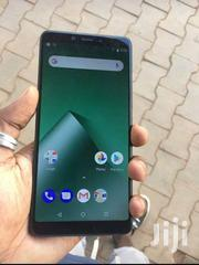 Infinix Note 5 32 GB Black | Mobile Phones for sale in Central Region, Kampala