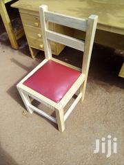 Office Chair For Sale | Furniture for sale in Central Region, Kampala