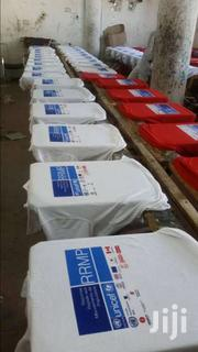Branded Tshirts | Automotive Services for sale in Central Region, Kampala