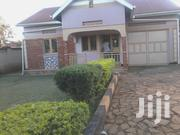 For Rent Stand Alone in Kyaliwajjara 2bedrooms 2quarters at 750k | Houses & Apartments For Rent for sale in Central Region, Kampala