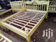 Simple Bed for Sale | Furniture for sale in Central Region, Kampala
