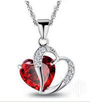 Jewelry For Beautiful Ladies   Watches for sale in Central Region