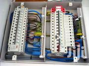Electrical Engineering Services | Repair Services for sale in Eastern Region, Soroti