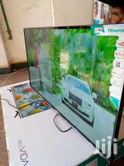42' Hisense Flat Screen Digital TV, Smart TV | TV & DVD Equipment for sale in Central Region, Kampala