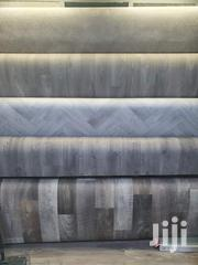Hard Pvc Carpets | Home Accessories for sale in Central Region, Kampala