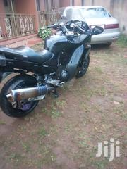 Kawasaki Concours 14 2017 Black | Motorcycles & Scooters for sale in Central Region, Kampala