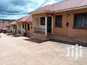 Three Bedroom House In Namugongo Road For Rent | Houses & Apartments For Rent for sale in Central Region, Kampala